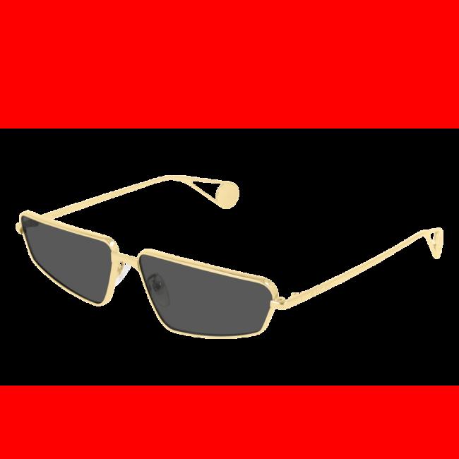 Bulgari occhiali da sole Sunglasses BV6097KB 395/T3