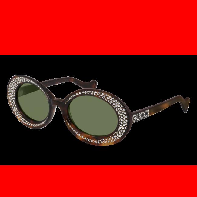 Balenciaga Occhiali da Sole Sunglasses BB0073S