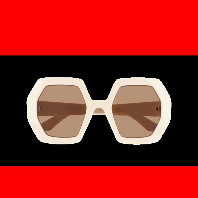 Bulgari occhiali da sole Sunglasses BV6088 202218