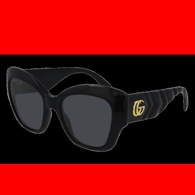 Carrera Occhiali da sole sunglasses CARRERA 229/S