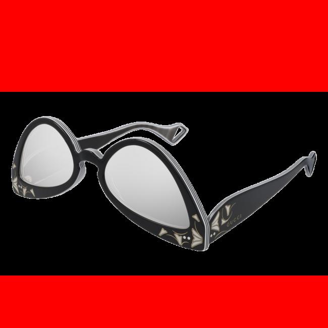 Bulgari Occhiali da sole Sunglasses BV6098