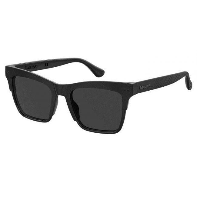 Carrera Occhiali da sole sunglasses CARRERA 221/S