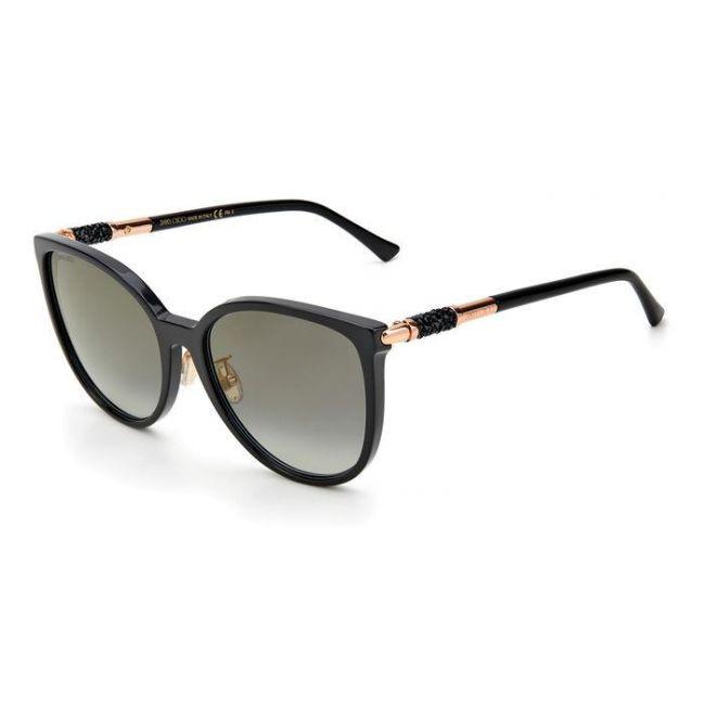 Carrera Occhiali da sole sunglasses CARRERA 231/S