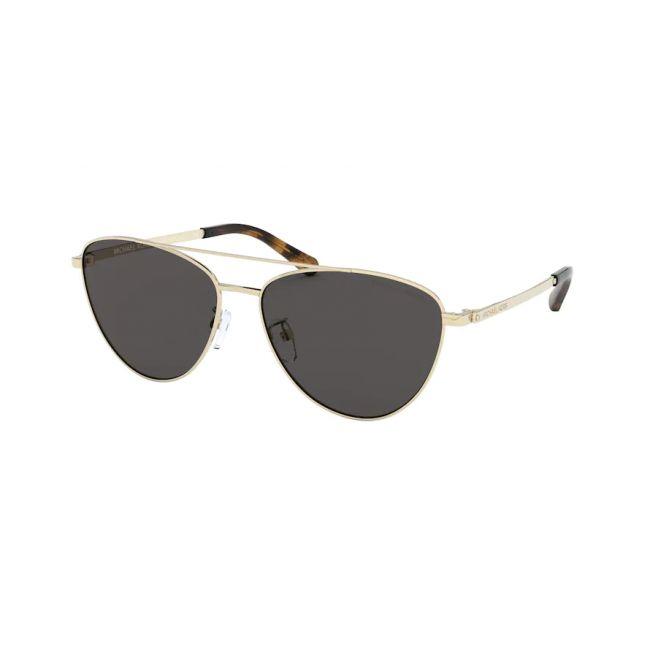 Bulgari occhiali da sole Sunglasses BV6104