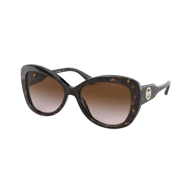 Bulgari Occhiali da sole Sunglasses BV6099