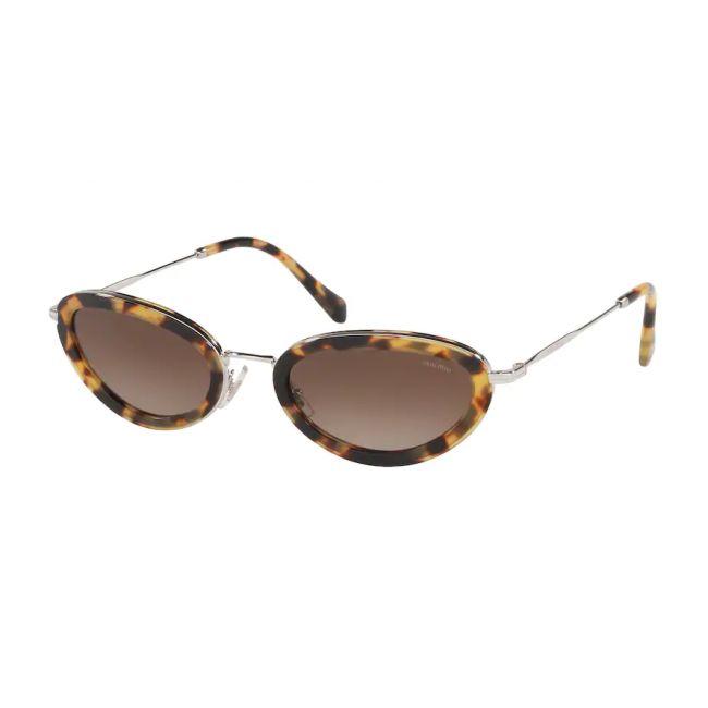 Bulgari occhiali da sole Sunglasses BV6101B 20373B
