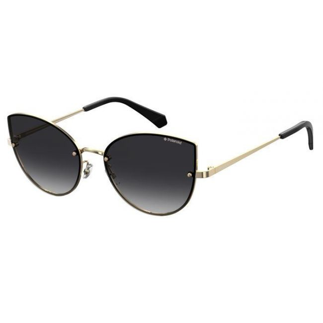 Carrera Occhiali da sole sunglasses CARRERA 224/S
