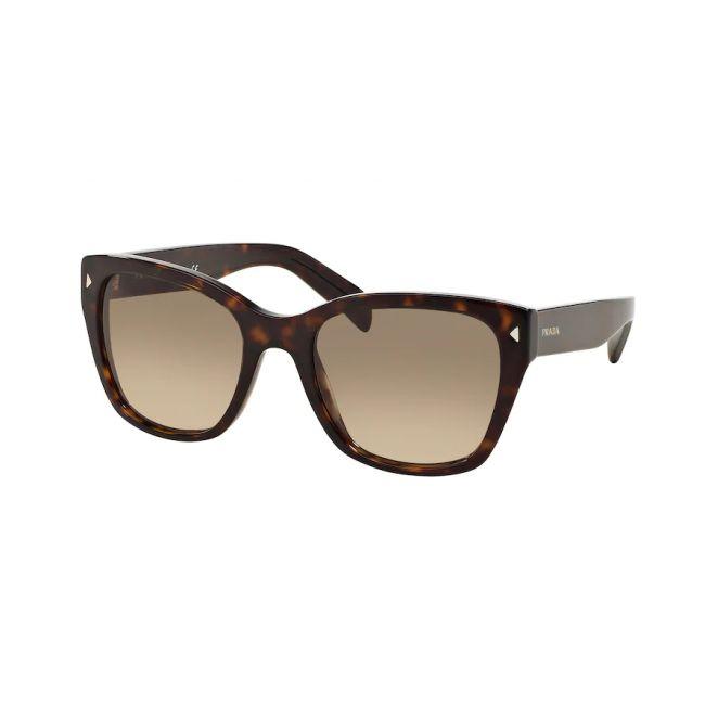 Bulgari occhiali da sole Sunglasses BV6107