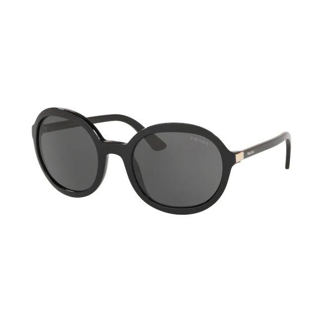 Bulgari occhiali da sole Sunglasses BV6125
