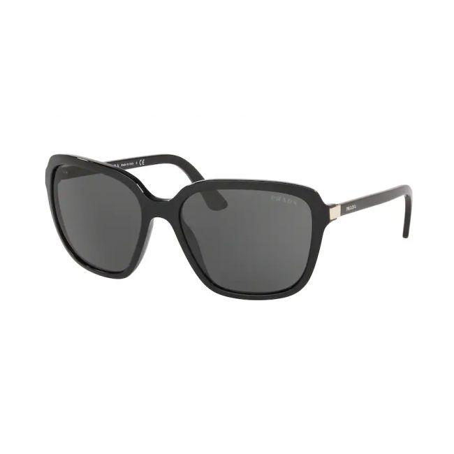 Bulgari occhiali da sole Sunglasses BV6089 202218