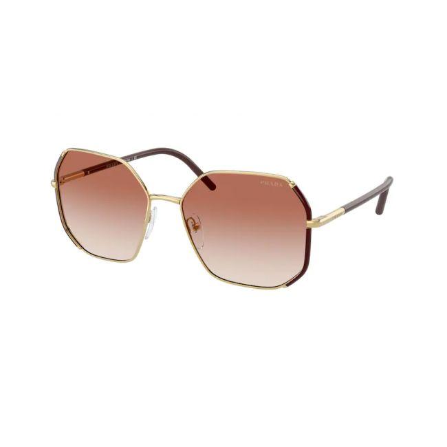 Carrera Occhiali da sole sunglasses CARRERA 212/S