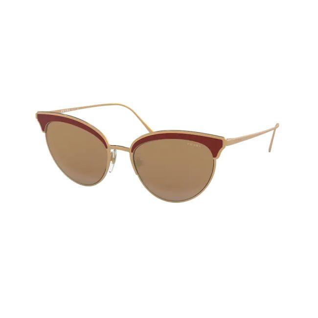 Carrera Occhiali da sole sunglasses CARRERA 1031/S