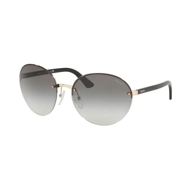 Carrera Occhiali da sole sunglasses CARRERA 198/S