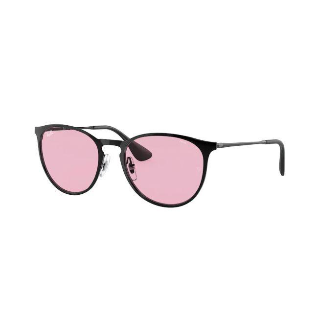 Bulgari occhiali da sole Sunglasses BV6110