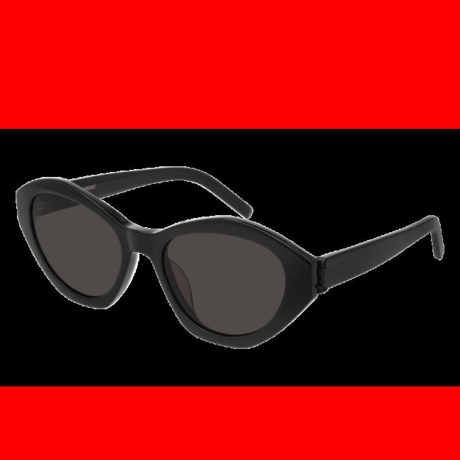 Bulgari occhiali da sole Sunglasses BV6101B 278/13