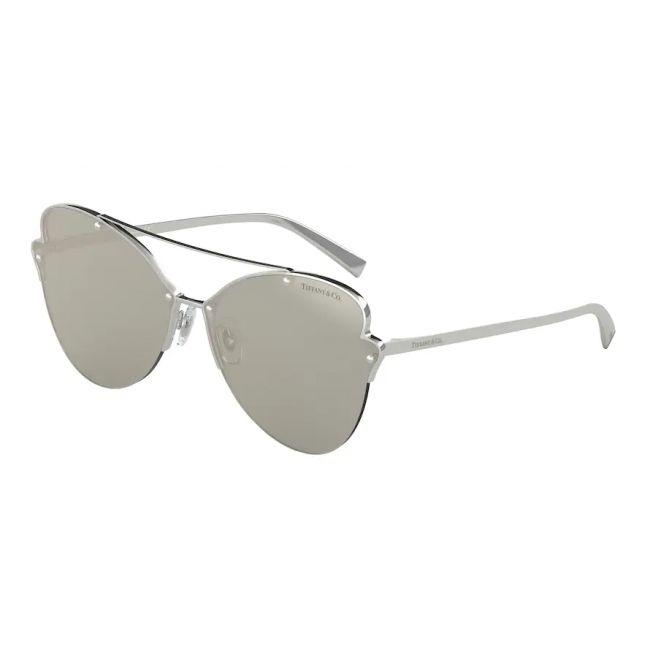 Giorgio Armani occhiali da sole AR8052 53392L