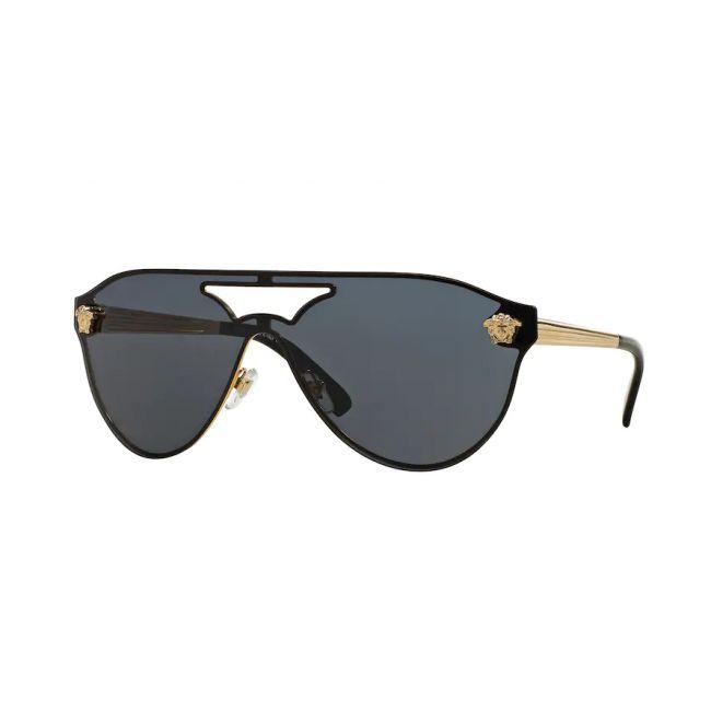 Bulgari Occhiali da sole Sunglasses BV6119