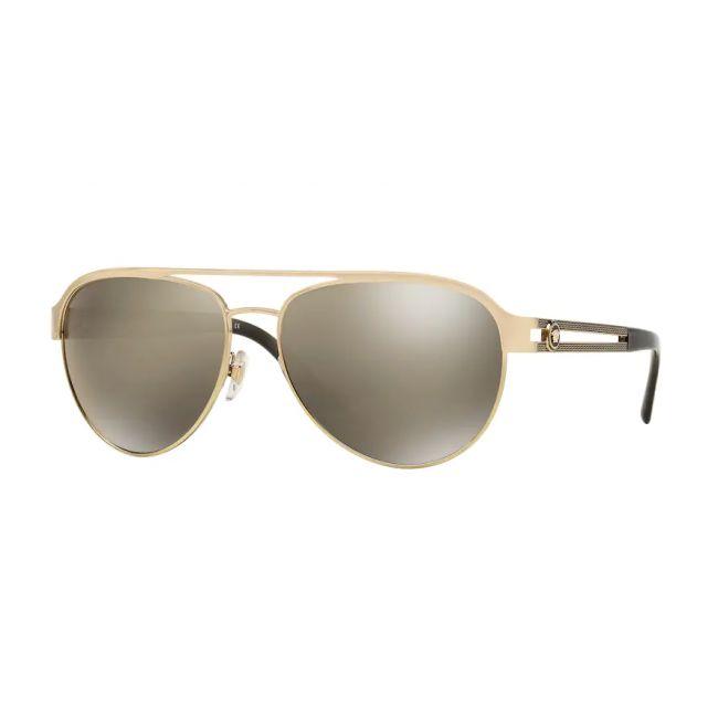 Burberry occhiali da sole sunglasses BE4262