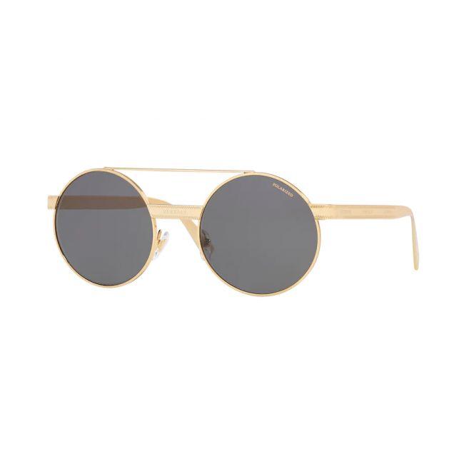 Bottega Veneta Occhiali da Sole Sunglasses BV0179S