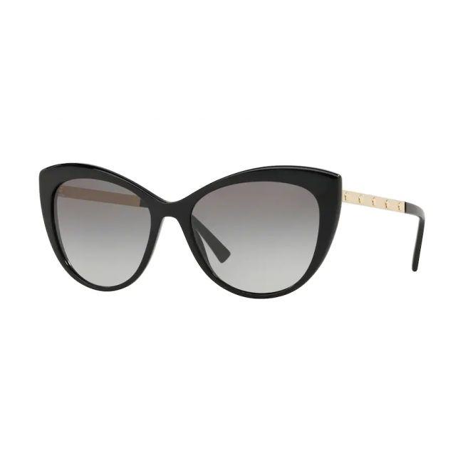 Bulgari occhiali da sole Sunglasses BV6082 376/8H