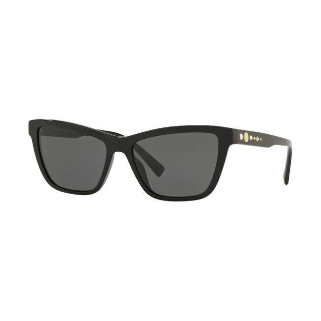 Bulgari occhiali da sole Sunglasses BV6088 203890