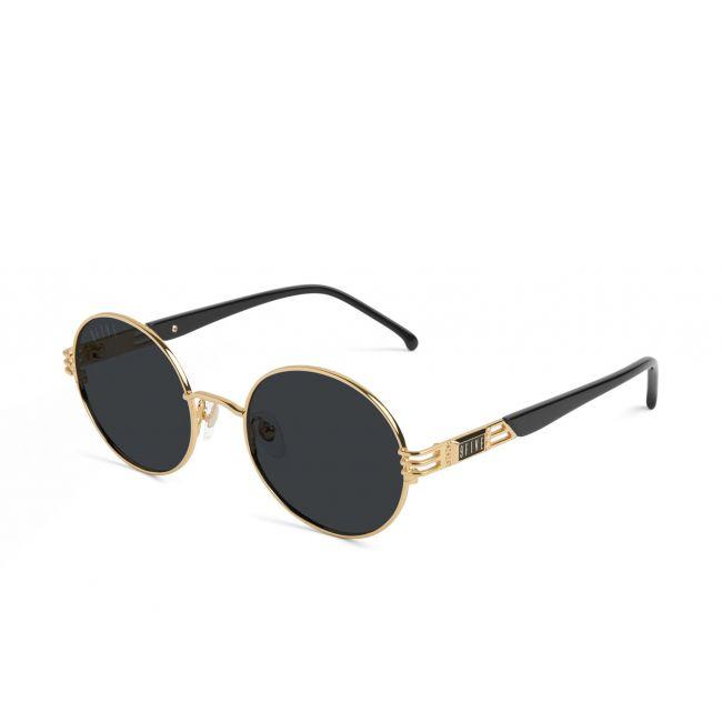 Carrera Occhiali da sole sunglasses Carrera 1016/S