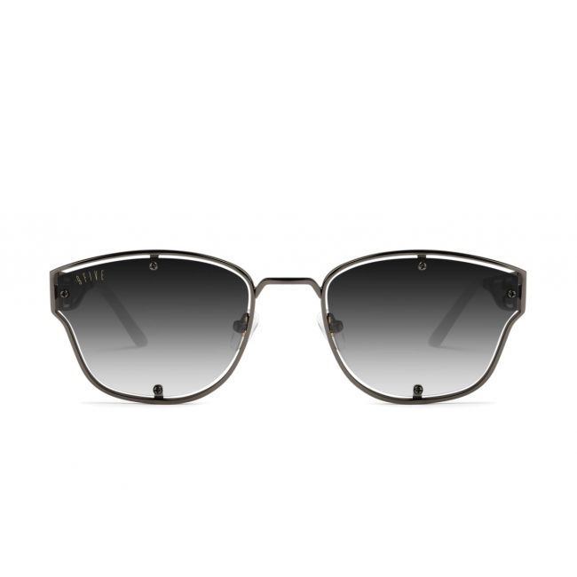 Bulgari Occhiali da sole Sunglasses BV5048K