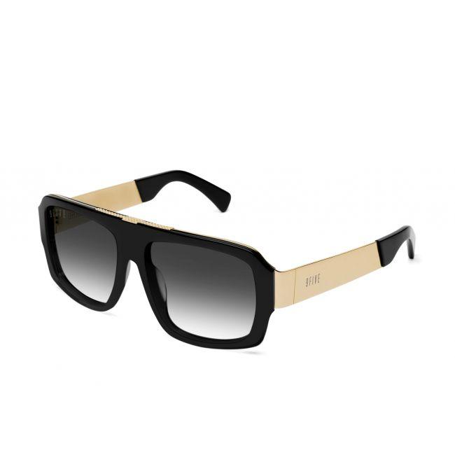 Oliver Peoples occhiali da sole sunglasses OV1223ST Watts Sun 501771