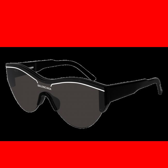 Carrera Occhiali da sole sunglasses CARRERA 8036/S