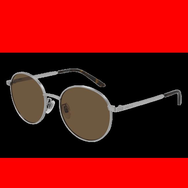 Bulgari occhiali da sole Sunglasses BV8199B 54383B