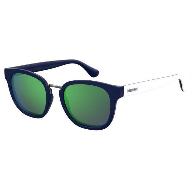 Carrera Occhiali da sole sunglasses CARRERA 1027/S