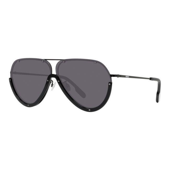 Carrera Occhiali da sole sunglasses CARRERA 8038/S