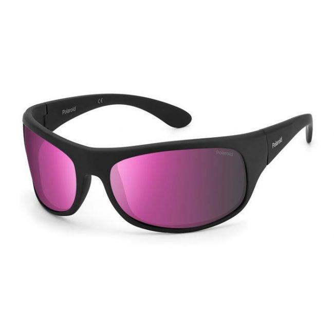 Carrera Occhiali da sole sunglasses CARRERA 230/S