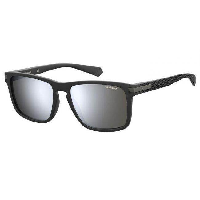 Carrera Occhiali da sole sunglasses CARRERA 222/G/S
