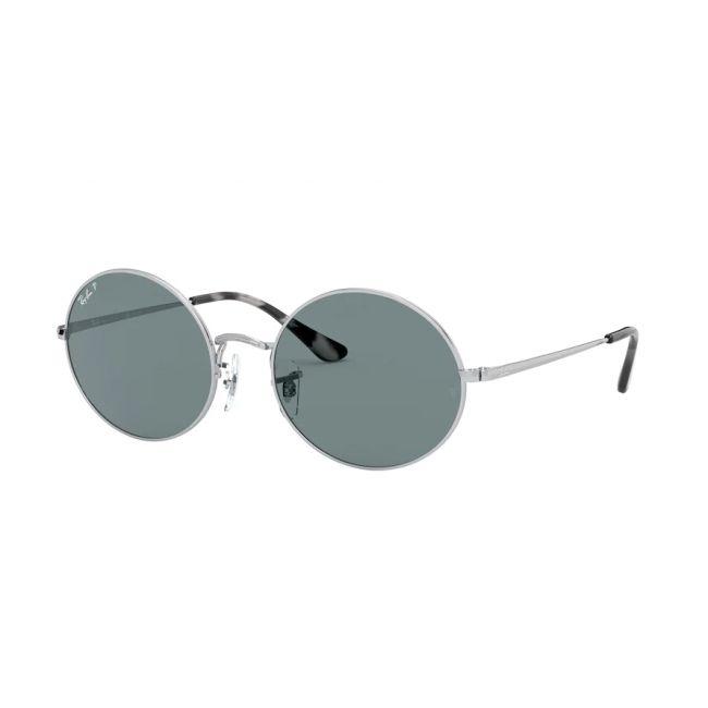 Bulgari occhiali da sole Sunglasses BV6131