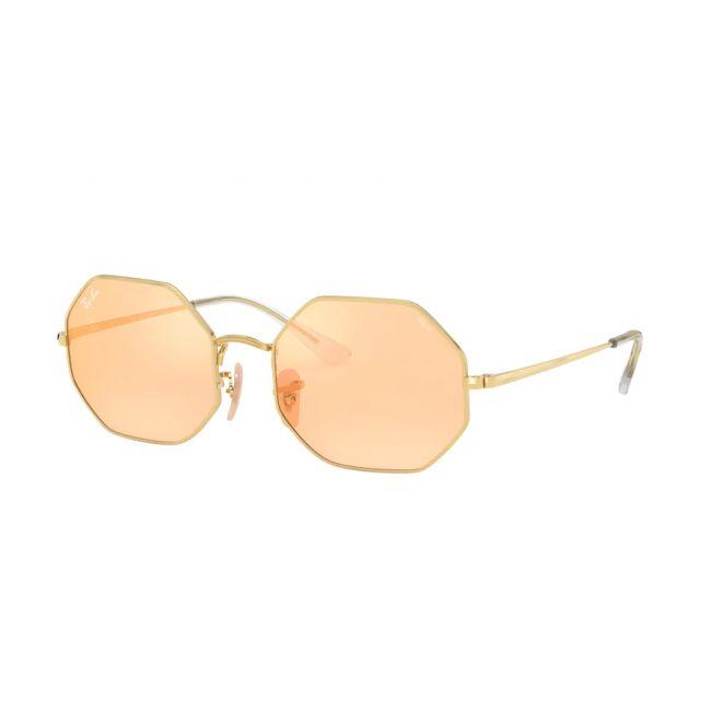 Alexander McQueen Occhiali da sole Sunglasses AM0136S