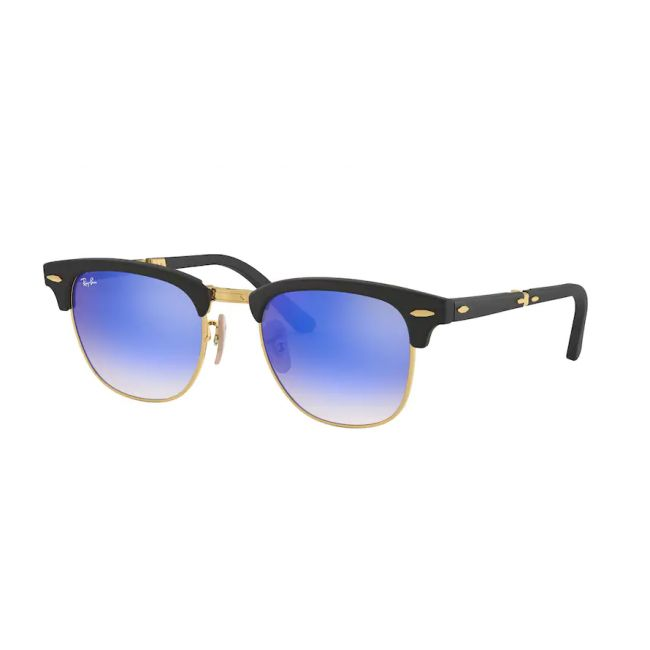 Bulgari occhiali da sole Sunglasses BV6097KB 395/T3