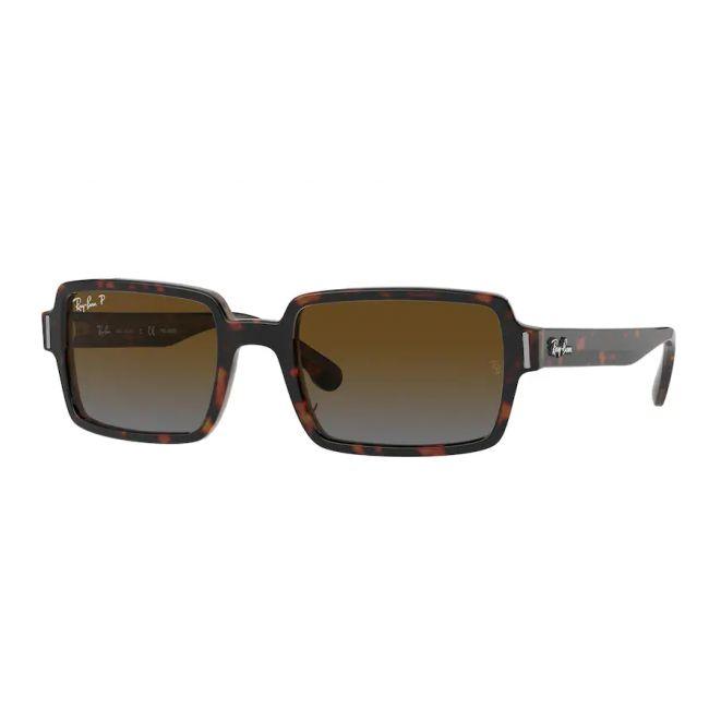 Burberry occhiali da sole sunglasses BE4291