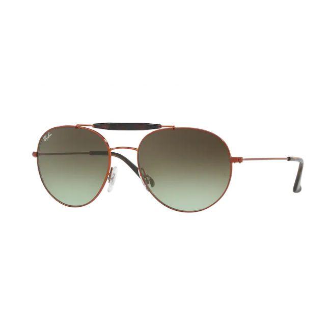 Alexander McQueen Occhiali da sole Sunglasses AM0186SK