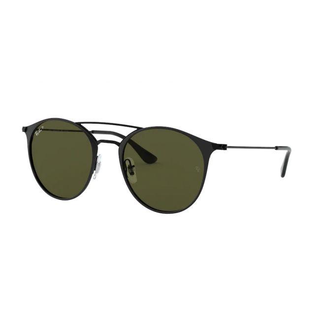 Bulgari Occhiali da sole Sunglasses BV6113KB