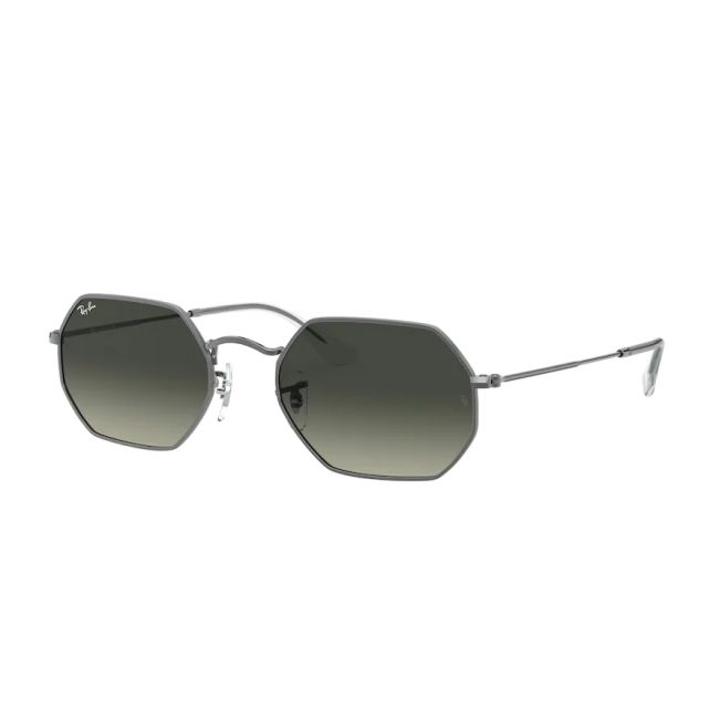 Bulgari occhiali da sole Sunglasses BV8195KB 5195T3