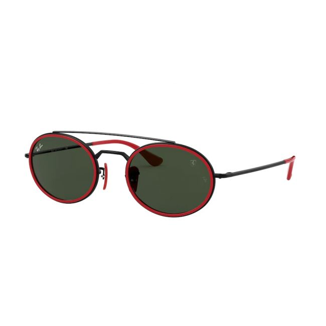 Burberry occhiali da sole sunglasses BE4216