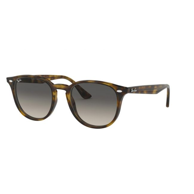 Bulgari occhiali da sole Sunglasses BV8197 536213