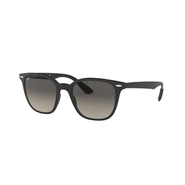 Burberry occhiali da sole sunglasses BE4197