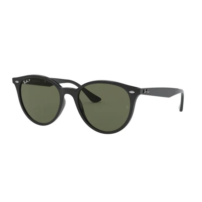 Bulgari occhiali da sole Sunglasses BV5044 128/87