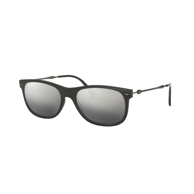 Oliver Peoples Occhiali da sole Sunglasses OV5339S KETTNER 157252