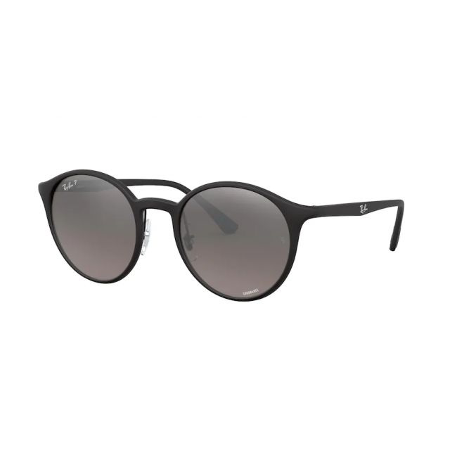 Bulgari occhiali da sole Sunglasses BV6128B