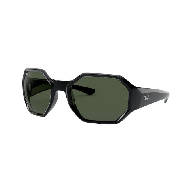 Bulgari occhiali da sole Sunglasses BV8197 501/8G