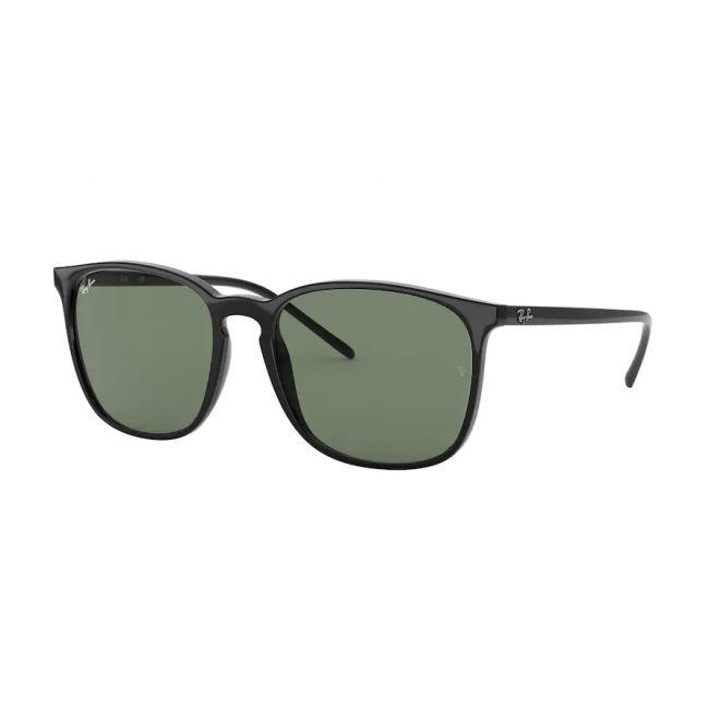 Alexander McQueen Occhiali da sole Sunglasses AM0184SK
