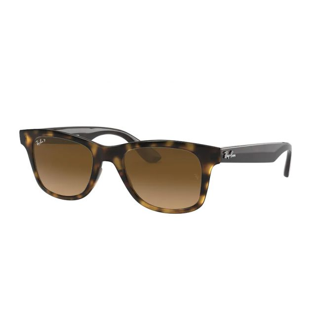 Bulgari occhiali da sole Sunglasses BV8197 543690